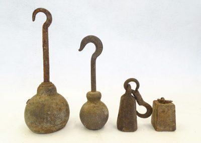 Kovinsko orodje